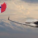 Сколько стоит аренда частного самолета в Белоруссии