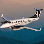 7 лучших деловых самолетов сертифицированных для управления одним пилотом