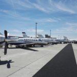 Лучшие выставки и конференции, посвященные бизнес авиации в 2020 году